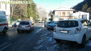 incidente ballabio via cinturino provinciale neve (2)