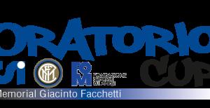 1477401429_logo-oratorio-cup-no-fondo-2-777x400