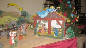 Chiesa-San-Lorenzo-Natale-2017-1-Medium-777x437