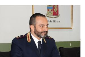 DI LAURA MOBILE LECCO LARGE