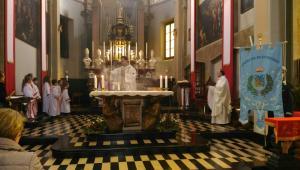 Festa Sant'Antonio Abate Introbio 2018 (38)