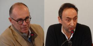 Giulio Ceppi - Raffaele Grega