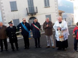 Sant'Antonio Crandola 2018