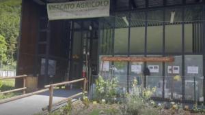 VENTAGLIO-ESTERNO-MERCATO-AGRICOLO-777x437