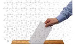 elezioni-puzzle 1