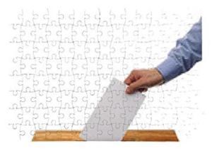 elezioni-puzzle