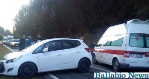 incidente-balisio2