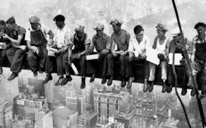 lavoratori-sospesi-820x513-300x187