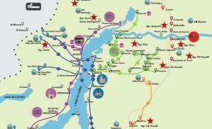 mappa memoria 1
