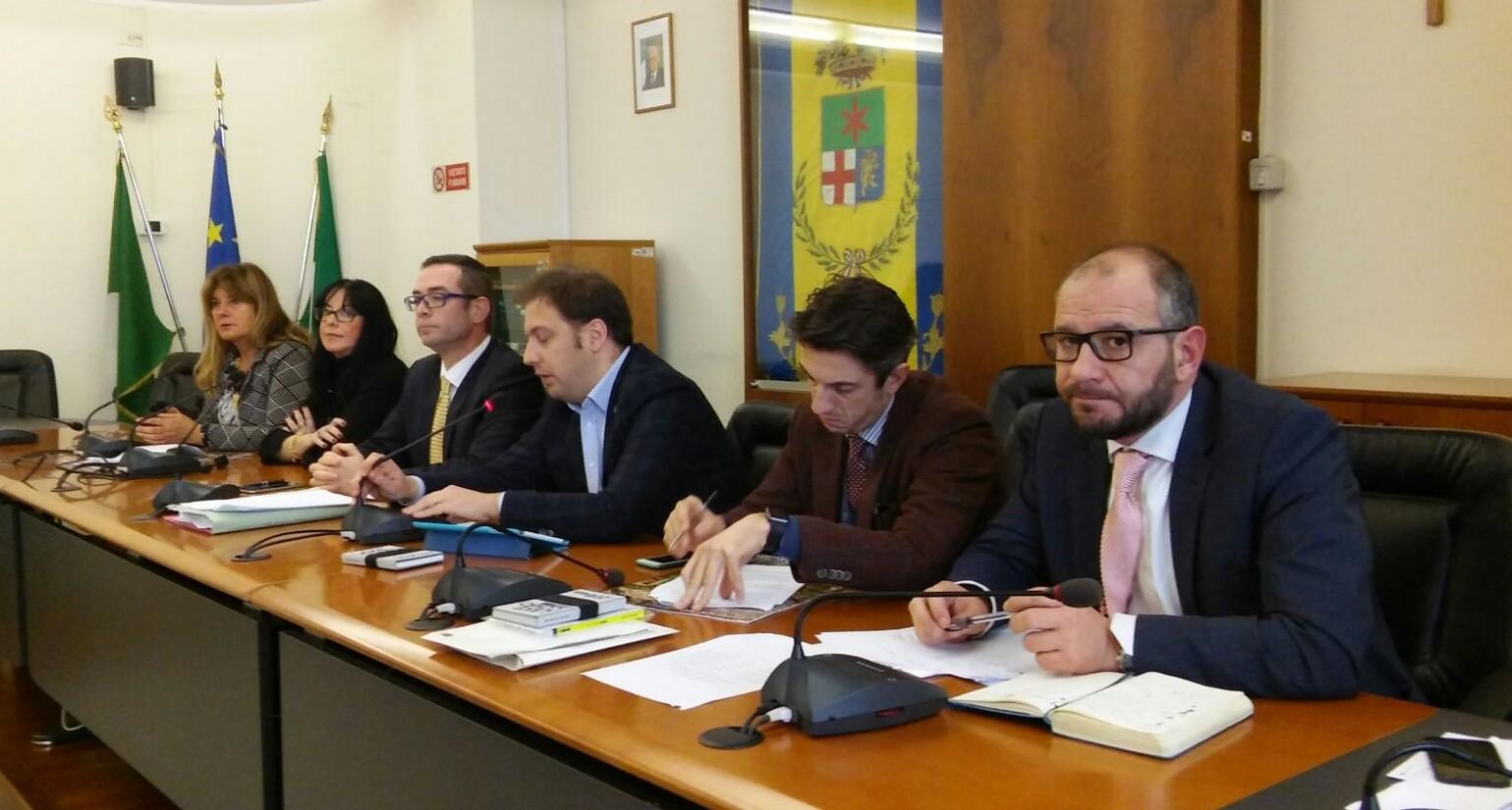 provincia - minoranza centro destra (1)