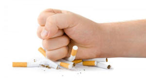 sigaretta fumatore tabacco