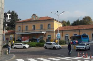 stazione-lecco-piazza-lega1