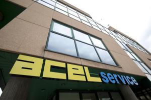 ACEL-SEDE-1024x681