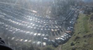 BOBBIO-parcheggi-funivia-barzio