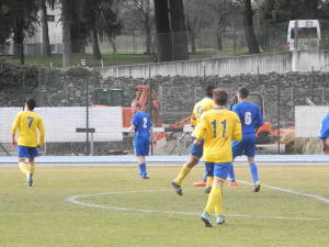 CALCIO CORTENOVA A CHIAVENNA (9)