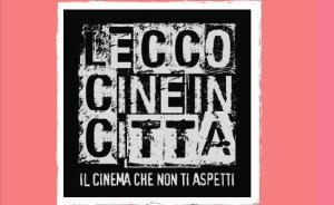 Cineincittà Lecco