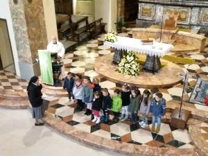 Festa della vita Pasturo (1)