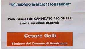 GALLI PRES