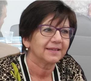 Marisa Fondra