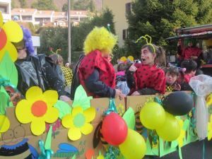 Sfilata Carnevale 2018 INtrobio Primaluna (9) (Medium)