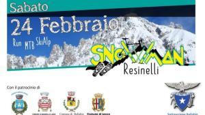 Snowman-2018-Resinelli-777x437