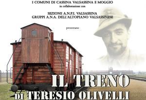 Treno Teresio Olivelli oriz
