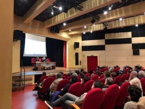 Turismo5_31.1.2018_Sala Don Ticozzi