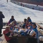 Vitalini Speed Contest Valsassina Ski Team - bambini 6