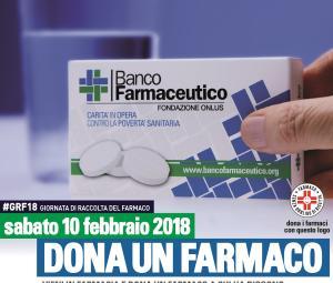 banco farmaceutico 1