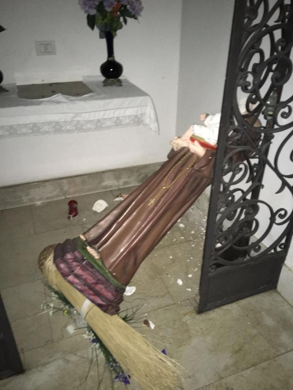 casa sant'antonio Rsa (2)