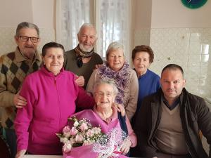 galperti-martina-106-anni