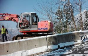 lecco-ballabio cantiere lavori (3)