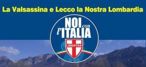 noi con l'italia 1