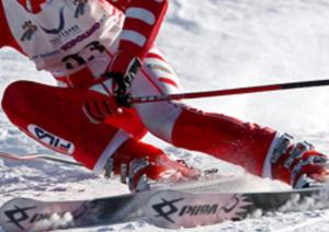 sci-alpino-neve-generica