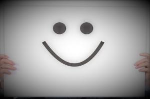 sorriso stereotipato logo