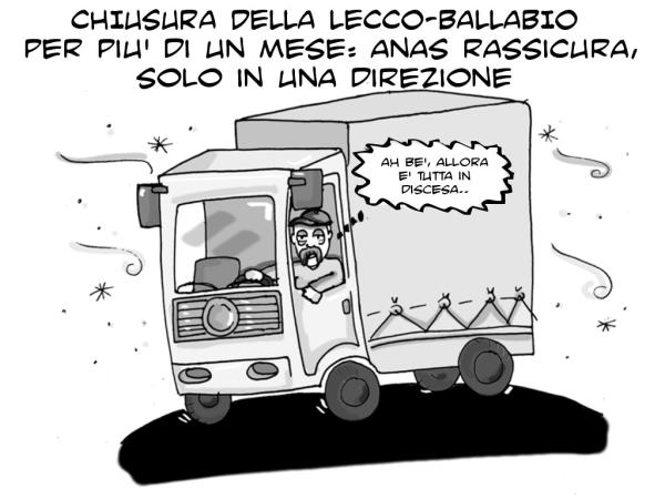 vignetta lecco-ballabio chiusa1