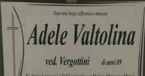 Adele Valtolina