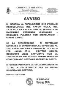 Analisi sacco viola Premana-page-001
