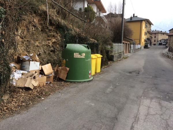 CARTA RIFIUTI CRANDOLA2