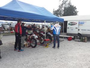 Moto Club Grigna Valsassina
