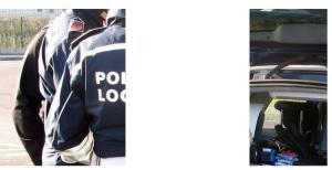 POLIZIA LOCALE UN TERZO DI VIGILE BALLABIO