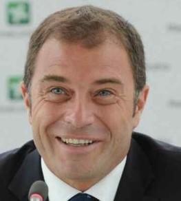 Rossi-Antonio