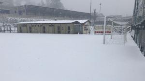 calcio neve campo cortenova 2