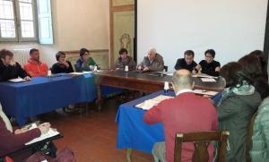 consiglio comunale barzio - sala civica (1)