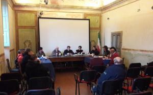 consiglio comunale barzio - sala civica (2)