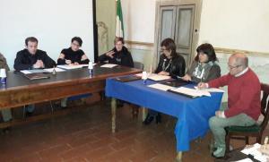 consiglio comunale barzio - sala civica (3)