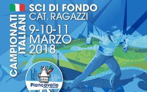 flyer-camp-ita-ragazzi-2018-1_orig