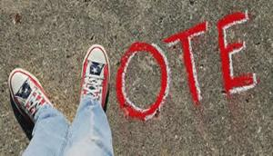 giovani-al-voto