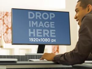 immagini senza copyright in rete libere web content