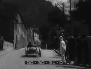 lecco maggio CineLuce 1935 (3)